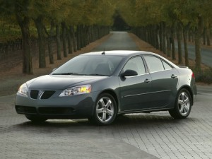 550000-pontiac-g6-model-under-nhtsa-probation-61105_1