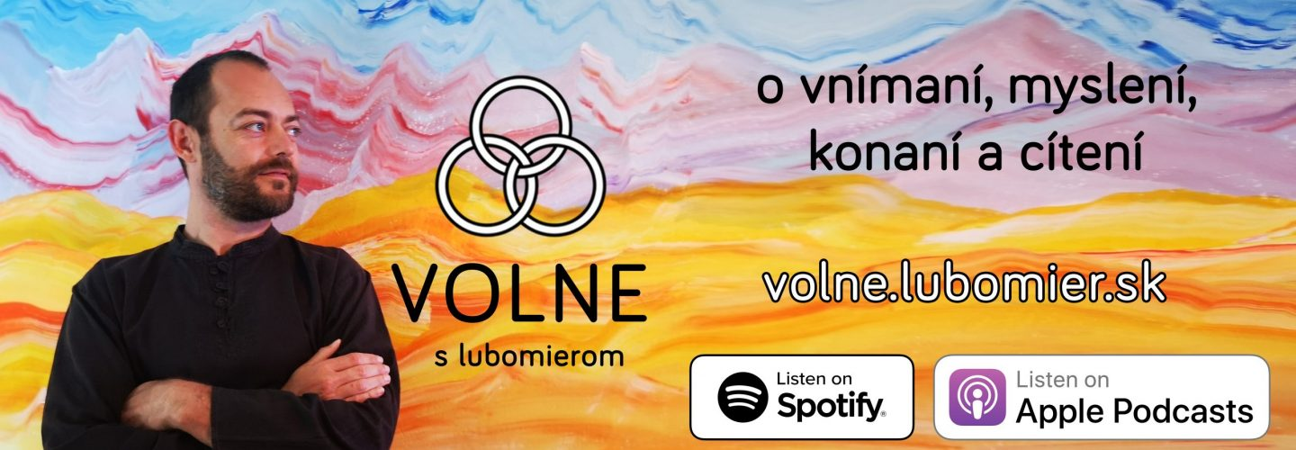 cropped-volne-podcast-wide-scaled-1.jpg